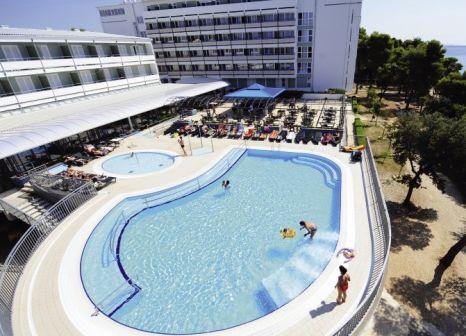 Hotel Pinija 57 Bewertungen - Bild von 5vorFlug