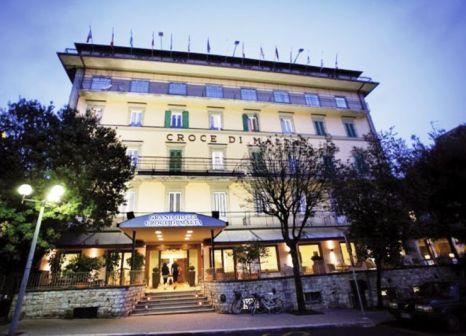 Grand Hotel Groce di Malta günstig bei weg.de buchen - Bild von 5vorFlug
