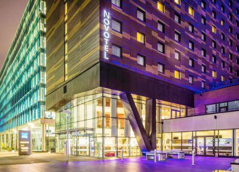 Hotel Novotel London Paddington in Greater London - Bild von 5vorFlug