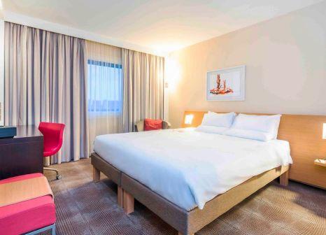 Hotel Novotel London Paddington 1 Bewertungen - Bild von 5vorFlug