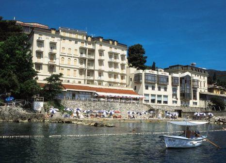 Smart Selection Hotel Istra günstig bei weg.de buchen - Bild von 5vorFlug
