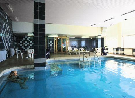 Smart Selection Hotel Istra in Istrien - Bild von 5vorFlug