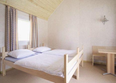 Hotelzimmer im Heide-Park Holiday Camp günstig bei weg.de