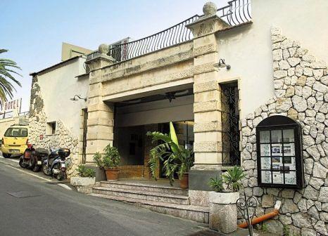 Hotel Vello d'Oro in Sizilien - Bild von 5vorFlug