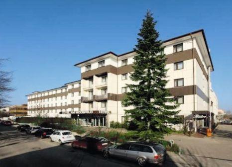 Hotel Am Moosfeld günstig bei weg.de buchen - Bild von 5vorFlug