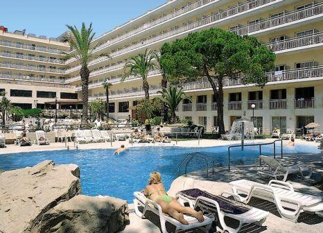 Hotel GHT Oasis Park & Spa 28 Bewertungen - Bild von 5vorFlug