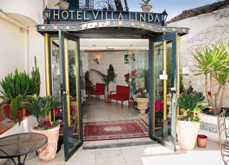 Hotel Villa Linda günstig bei weg.de buchen - Bild von 5vorFlug