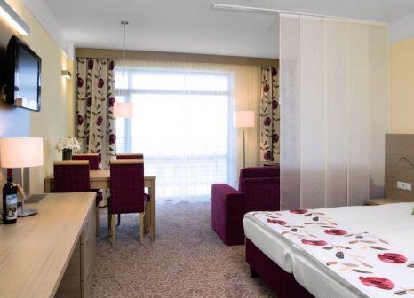 Hotel Flamingo Grand günstig bei weg.de buchen - Bild von 5vorFlug