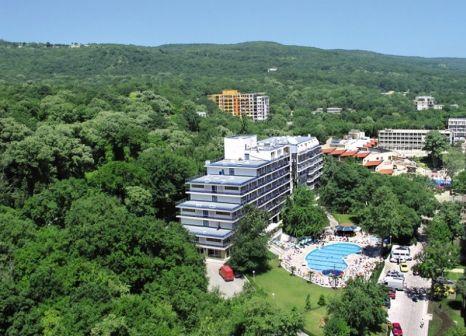 Hotel Perla in Bulgarische Riviera Norden (Varna) - Bild von 5vorFlug