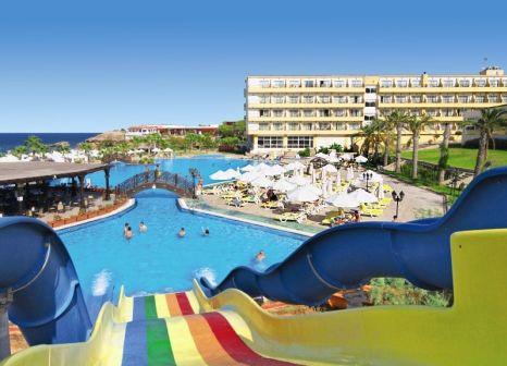Acapulco Resort Convention SPA Hotel 145 Bewertungen - Bild von 5vorFlug