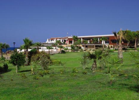 Acapulco Resort Convention SPA Hotel in Zypern Nord - Bild von 5vorFlug