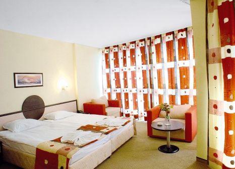 Hotelzimmer im Hotel Meridian günstig bei weg.de