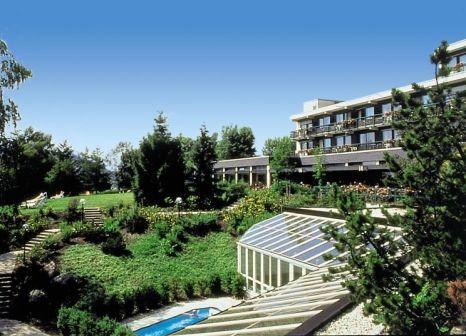 Hotel Arcadia Sonnenhof günstig bei weg.de buchen - Bild von 5vorFlug
