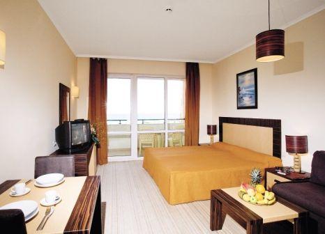 Hotelzimmer im DIT Majestic Beach Resort günstig bei weg.de