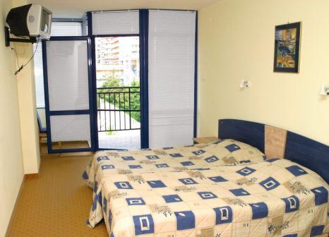 Hotelzimmer im Azurro günstig bei weg.de