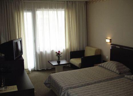 Hotelzimmer mit Tennis im Kuban Resort and Aquapark