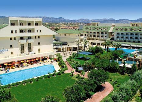 Hotel Side Breeze 869 Bewertungen - Bild von 5vorFlug