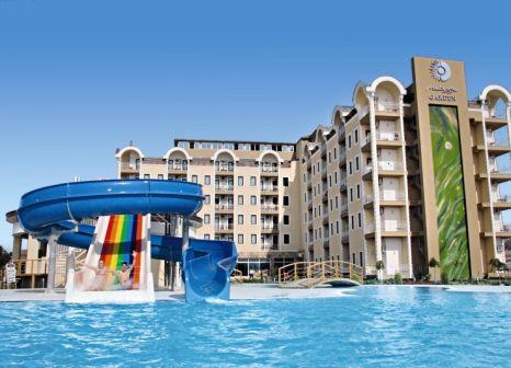 Hotel Maya World Belek 116 Bewertungen - Bild von 5vorFlug