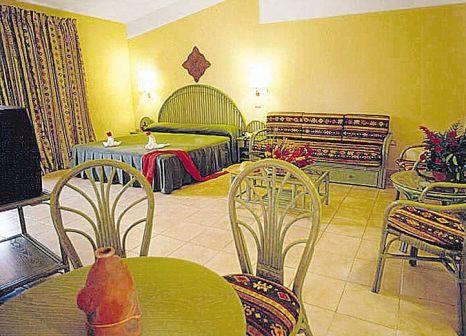 Hotelzimmer im Hotel Roc Santa Lucia günstig bei weg.de