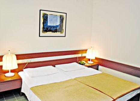 Hotelzimmer im Resort Slovenska Plaža günstig bei weg.de