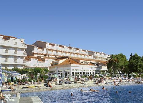 Remisens Hotel Epidaurus 75 Bewertungen - Bild von 5vorFlug