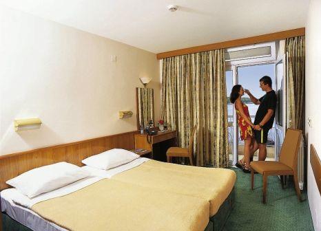 Hotelzimmer im Remisens Hotel Epidaurus günstig bei weg.de