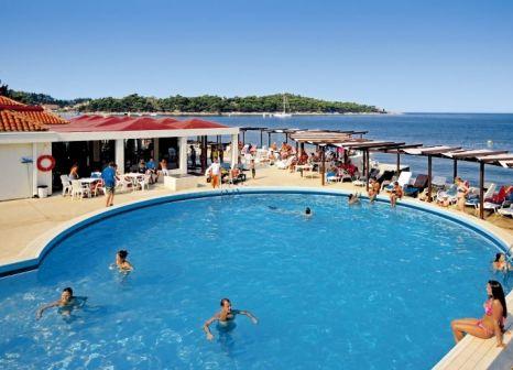 Remisens Hotel Epidaurus in Adriatische Küste - Bild von 5vorFlug