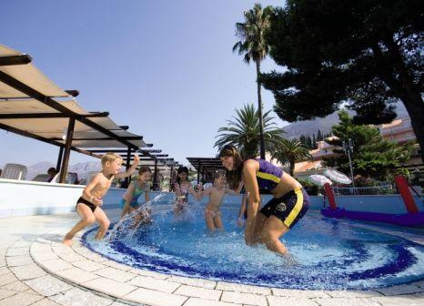 Remisens Hotel Epidaurus günstig bei weg.de buchen - Bild von 5vorFlug