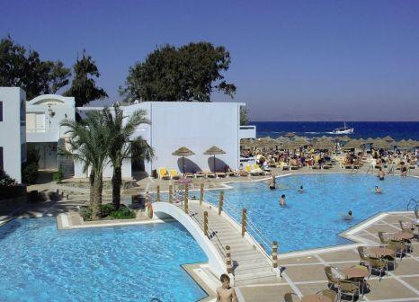 Avra Beach Resort Hotel & Bungalows günstig bei weg.de buchen - Bild von 5vorFlug