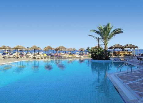 Avra Beach Resort Hotel & Bungalows in Rhodos - Bild von 5vorFlug