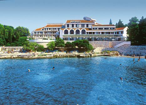 Aminess Liburna Hotel günstig bei weg.de buchen - Bild von 5vorFlug