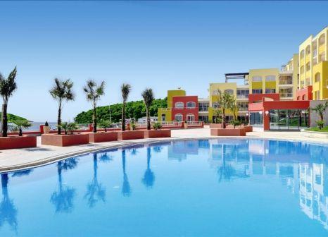 Del Mar Aparthotel in Istrien - Bild von 5vorFlug