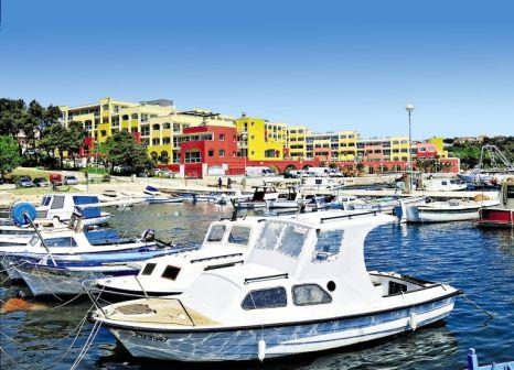Del Mar Aparthotel günstig bei weg.de buchen - Bild von 5vorFlug