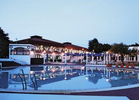 Hotel Resort Amarin 44 Bewertungen - Bild von 5vorFlug
