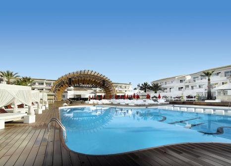 Ushuaia Ibiza Beach Hotel in Ibiza - Bild von 5vorFlug