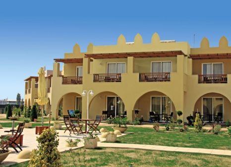 Gaia Palace Hotel in Kos - Bild von 5vorFlug