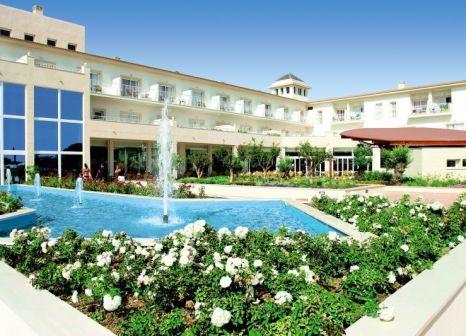 Hotel Garden Playanatural günstig bei weg.de buchen - Bild von 5vorFlug