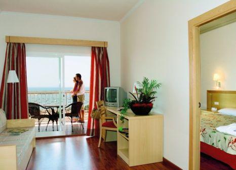 Hotelzimmer im Garden Playanatural günstig bei weg.de