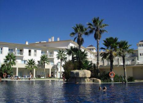 Hotel Garden Playanatural 99 Bewertungen - Bild von 5vorFlug