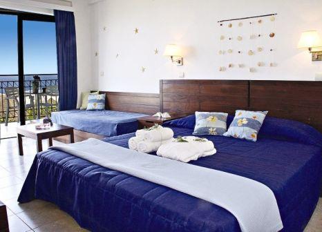 Hotelzimmer im Arminda Hotel & Spa günstig bei weg.de