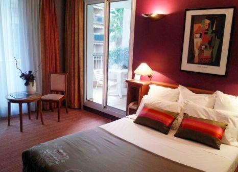 Hotel Amarante günstig bei weg.de buchen - Bild von 5vorFlug