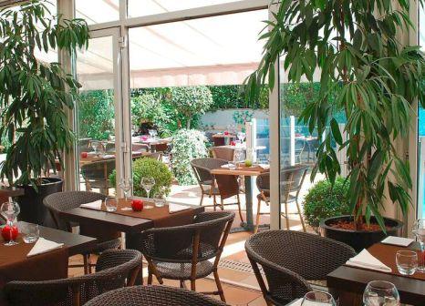 Hotel Amarante 3 Bewertungen - Bild von 5vorFlug