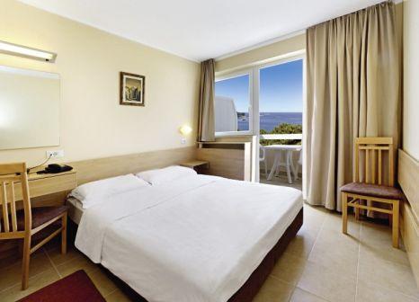 Hotelzimmer im Hotel Delfin Plava Laguna günstig bei weg.de
