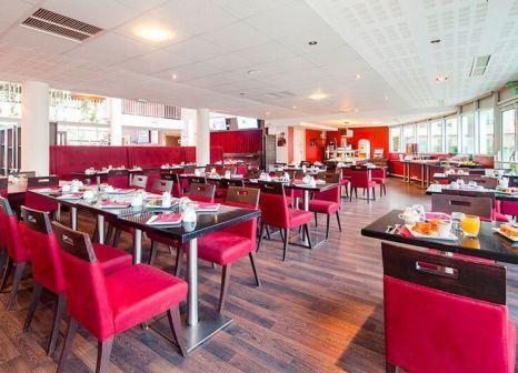 Hotel Appart'City Confort Marne la Vallée Val d'Europe 3 Bewertungen - Bild von 5vorFlug