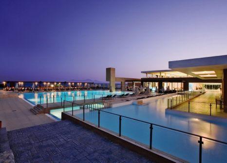 Hotel Mikri Poli Kos in Kos - Bild von 5vorFlug