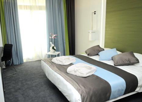 Hotel Park Plaza Histria Pula & Marina Wing in Istrien - Bild von 5vorFlug