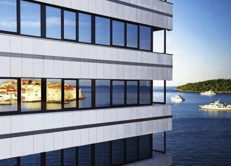 Hotel Excelsior Dubrovnik günstig bei weg.de buchen - Bild von 5vorFlug
