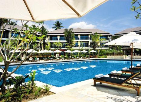Hotel ROBINSON Club Khao Lak 151 Bewertungen - Bild von 5vorFlug