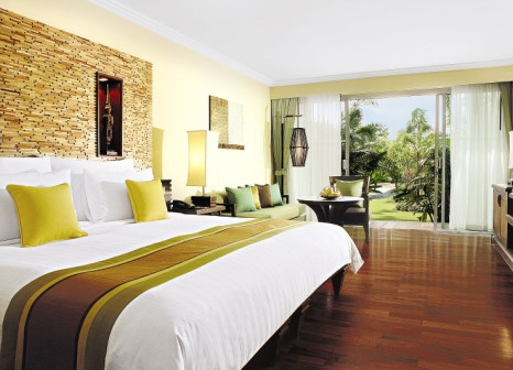 Hotelzimmer im ROBINSON Club Khao Lak günstig bei weg.de