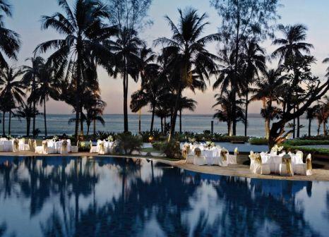 Hotel ROBINSON Club Khao Lak 41 Bewertungen - Bild von 5vorFlug